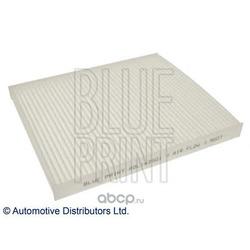 Фильтр, воздух во внутреннем пространстве (Blue Print) ADL142501
