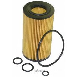 Фильтр масляный Filtron (Filtron) OE6402