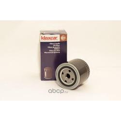 Масляный фильтр (Klaxcar) FH044Z