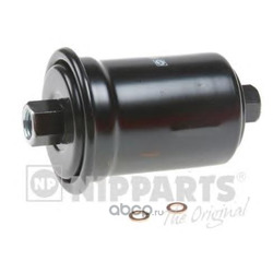 Топливный фильтр (Nipparts) J1332034