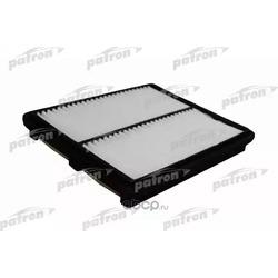Фильтр воздушный DAEWOO: LEGANZA 97- (PATRON) PF1136