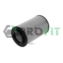 Фильтр масляный (TruckTec) 0218032