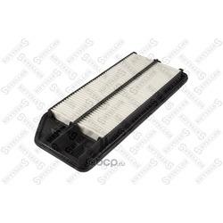 Воздушный фильтр (Stellox) 7101132SX