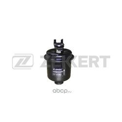 Фильтр топливный (Zekkert) KF5182