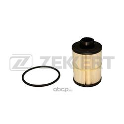 Топливный фильтр (Zekkert) KF5010E