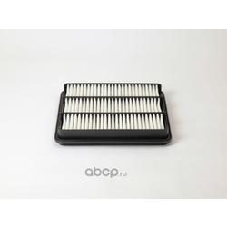 Фильтр воздушный (Big filter) GB9507
