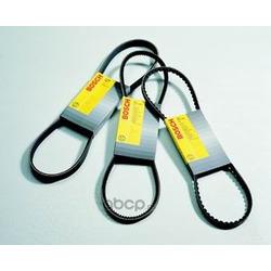 Поликлиновой ремень (Bosch) 1987947827