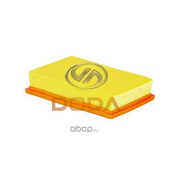 фильтр воздушный (DODA) 1110010004
