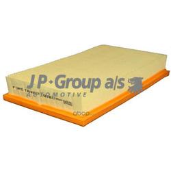 Фильтр воздушный двигателя (JP Group) 1518600700