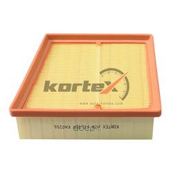 Фильтр воздушный FORD FIESTA 08- (KORTEX) KA0256