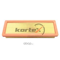 Фильтр воздушный (KORTEX) KA0272