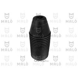 Защитный колпак / пыльник, амортизатор (Malo) 50571