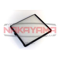 Фильтр салонный (NAKAYAMA) FC146NY
