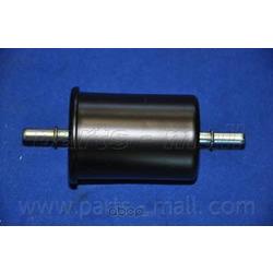 Топливный фильтр (Parts-Mall) PCC007