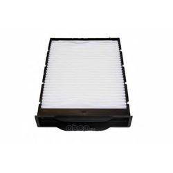 Салонный фильтр (SCT) SA1191