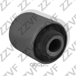Сайлентблок заднего продольного рычага (ZZVF) ZV35070