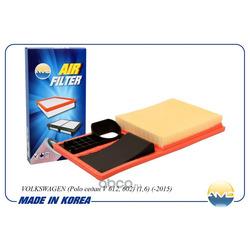 Фильтр воздушный (AMD) AMDFA734