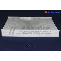 ФИЛЬТР САЛОННЫЙ (Amiwa) 2001051