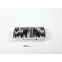 Фильтр салонный (угольный) (Big filter) GB9829C