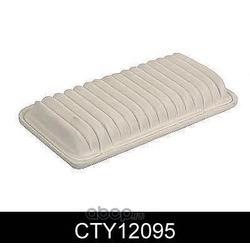 Воздушный фильтр (Comline) CTY12095