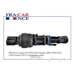 Датчик скорости (Francecar) FCR210394