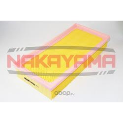Воздушный фильтр (NAKAYAMA) FA445NY