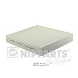 Фильтр, воздух во внутренном пространстве (Nipparts) N1340913