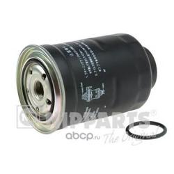 Топливный фильтр (Nipparts) J1332015