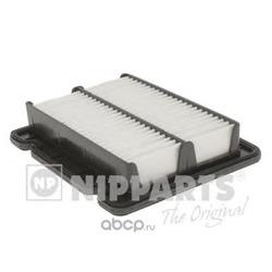 Фильтр воздушный (Nipparts) J1320907