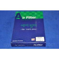 Воздушный фильтр (Parts-Mall) PAF0103