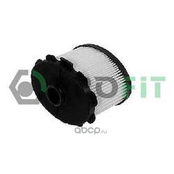 Топливный фильтр (PROFIT) 15321051