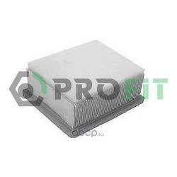 Воздушный фильтр (PROFIT) 15122612