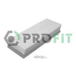 Воздушный фильтр (PROFIT) 15122613