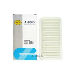 Фильтр воздушный (TopFils) A1003