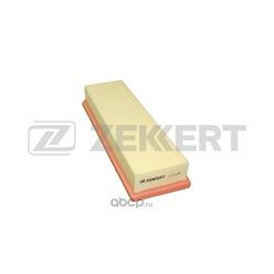 Воздушный фильтр (Zekkert) LF1630