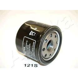 Масляный фильтр (Ashika) 1001121