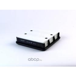 Фильтр воздушный (Big filter) GB924