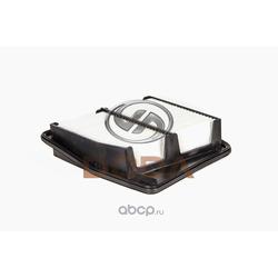 фильтр воздушный (DODA) 1110010076