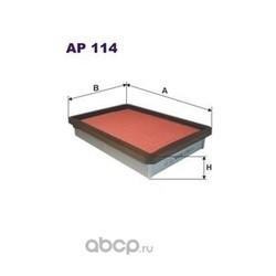 Фильтр воздушный Filtron (Filtron) AP114