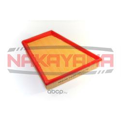 Фильтр воздушный (NAKAYAMA) FA545NY