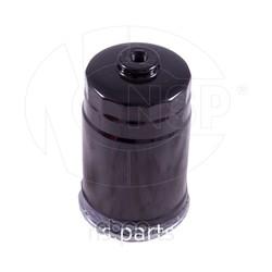 Фильтр топливный HYUNDAI Starex (NSP) NSP02319222E900