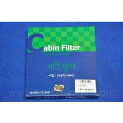 Фильтр (Parts-Mall) PMG016