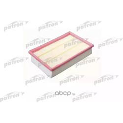 Фильтр воздушный (PATRON) PF1276