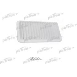 Фильтр воздушный (PATRON) PF1189