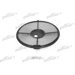 Фильтр воздушный Toyota Corolla/Carina 1.6 16V 87-92 (PATRON) PF1394