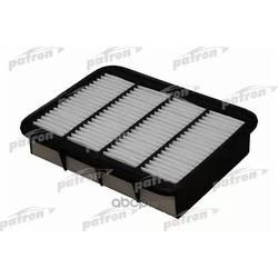 Фильтр воздушный (PATRON) PF1015