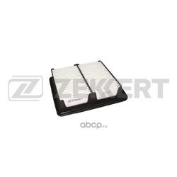Фильтр возд. Honda Accord VIII 08- (Zekkert) LF2137