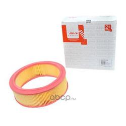 Воздушный фильтр (ASAM-SA) 30518