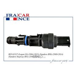 Датчик скорости (Francecar) FCR210393