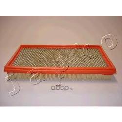 Воздушный фильтр (JAPKO) 20389